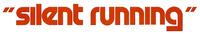 Lautlos im Weltraum Logo.png