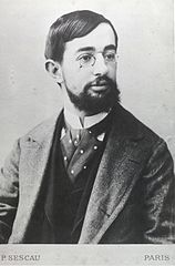 Lautrec - Sescau.jpg