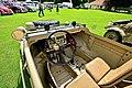 Lavenham, VW Cars And Camper Vans (28179966925).jpg
