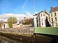 Lavitt's Quay, Cork, 11.4.14 - panoramio (6).jpg