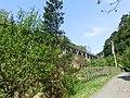 Laxey - panoramio (11).jpg