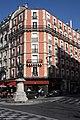 Le Baratin, 41 Boulevard Saint-Marcel, 75013 Paris, 2012.jpg
