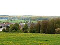 Le Chesne-FR-08-le village-06.jpg
