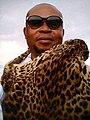 Le Docteur Jean-Pierre Pandi KAMUINA NSAPU.jpg
