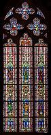 Le Mans - Cathedrale St Julien D sgw 01.jpg