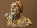 Le Mendiant russe (Musée des Beaux-Arts de Lyon) (5471267922).jpg