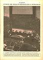 Le Miroir, n°203. Dimanche 14 octobre 1917 (p.11).jpg