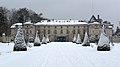 Le Parc de la Malmaison sous la neige - panoramio (24).jpg