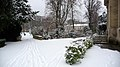 Le Parc de la Malmaison sous la neige - panoramio (33).jpg