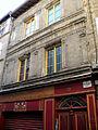 Le Puy-en-Velay - Maison 23 rue Grangevieille -393.jpg