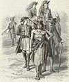 Le dernier des Mohicans - Cooper James - Andriolli - Huyot - p124.jpg