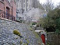 Le mont st michel - panoramio - chisloup (13).jpg