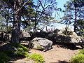Le rocher des Géants.JPG