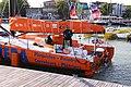 Le voilier de course PRB (19).JPG