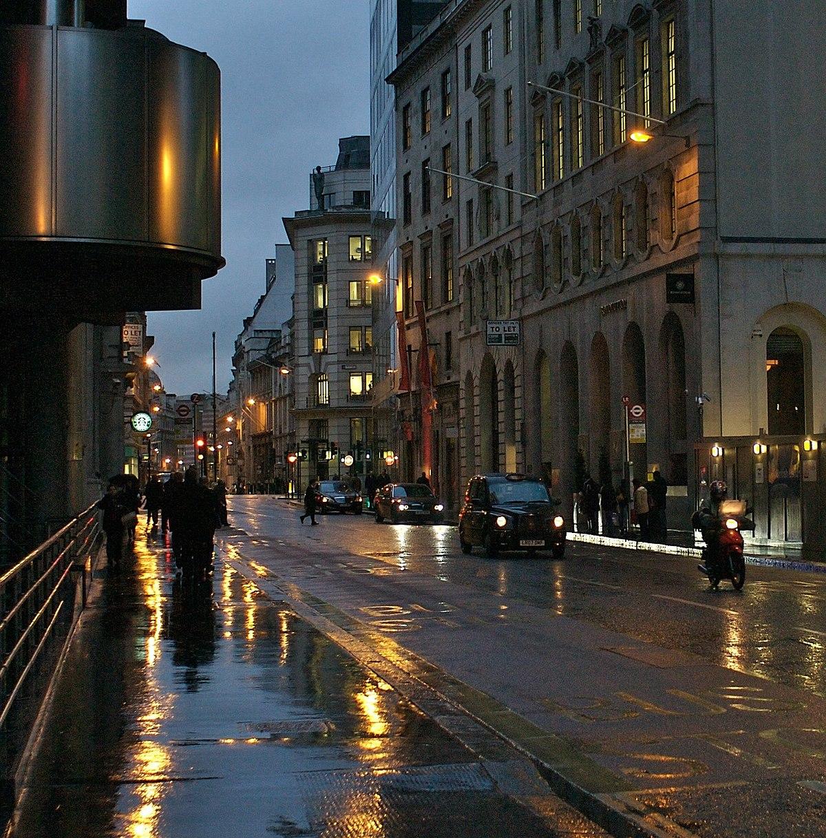 City forex leadenhall street exchange rates