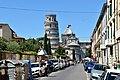 Leaning Tower of Pisa (41024219080).jpg