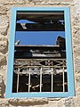 Lebanon-TyreSour-Aurelia1stFloor-WindowCollapsedRoof RomanDeckert16082019.jpg