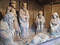 Lebensgroße Krippenfiguren am Christkindelsmarkt Baden-Baden - panoramio.jpg