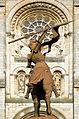 Lebourg - Jeanne d'Arc 02.jpg