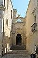 Lecce - panoramio (27).jpg