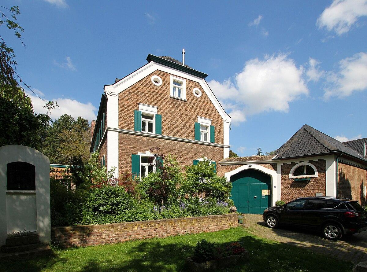 Oebelsmühle – Wikipedia
