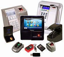 """Résultat de recherche d'images pour """"control d'acces biometrique"""""""