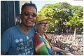Leda Alves prestigia o Carnaval de Olinda (8468191492).jpg