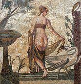 Leda mosaic crop.jpg