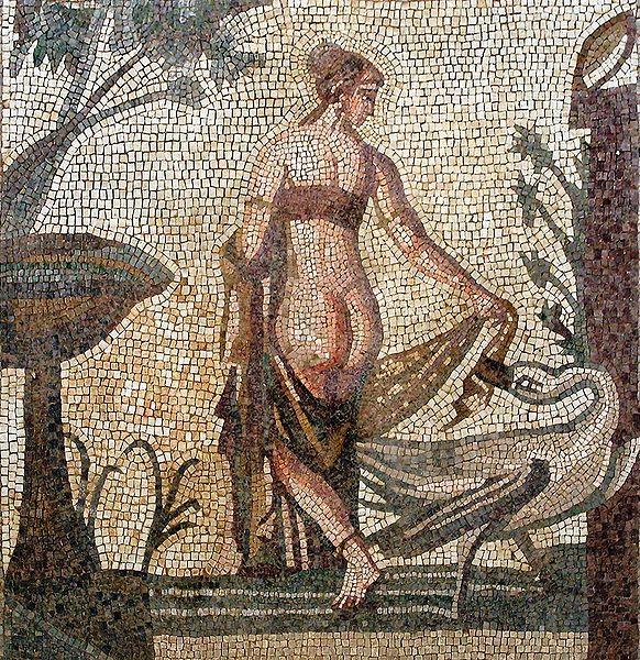 File:Leda mosaic crop.jpg