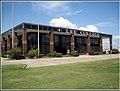Lee College Texas Avenue Complex Baytown Texas 10-4-2008.jpg