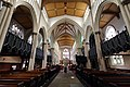 Leeds Minster (St Peters Parish Church) - panoramio.jpg