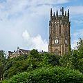 Leeds Parish Church (7677715914).jpg