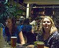 Leeds Wikimeet 2014-06-14 06.jpg