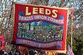 Leeds public sector pensions strike in November 2011 25.jpg