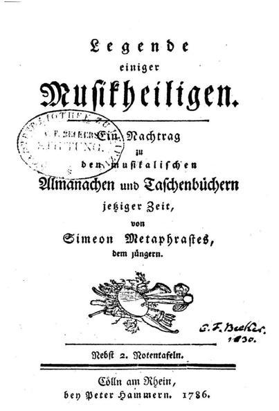 File:Legenden einiger Musikheiligen.pdf
