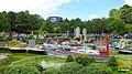 Legoland, Windsor, Anglia - panoramio (187).jpg
