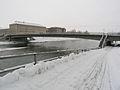 Lehener Brücke, Salzburg.JPG