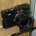 Leica M8 IMG 0671.JPG