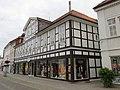 Leinstraße 7, 1, Alfeld, Landkreis Hildesheim.jpg