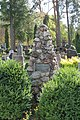 Leipalingio savanorio Janukevičiaus Florijono kapas (1).JPG