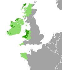Lenguas celtas.PNG