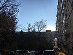 Leninsky 41-66 - IMG 3223 (44984235284).jpg