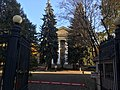 Leninsky 41-66 - IMG 3296 (43891200480).jpg