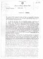 Leon J. Meek Circular nº 00011 10 febrero 1978 1a pag.png