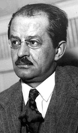 Leon Kozłowski - Leon Kozłowski