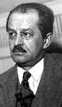 Leon Kozłowski.PNG