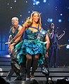 Leona Lewis - Turnê Labirinto IX.jpg