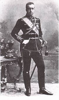 Prince Leopold Clement of Saxe-Coburg and Gotha Leopold Clement.JPG