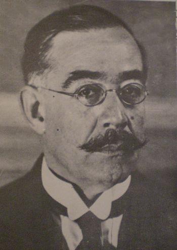 LeopoldoLugones01