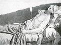 Lepeletier-David 1.JPG
